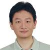 Dr. Bo-Ying Bao