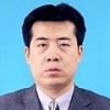 Dr. Bofeng Zhu