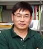 Dr. Bolin Liu