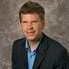 Dr. Bradley McConnell