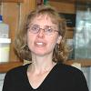 Dr. Brenda L Fredericksen