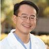 Dr. S. Brian Jiang