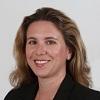 Dr. Brooke Weinger Kammrath