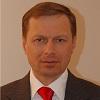 Dr. Alexander A. Bukreyev