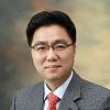 Dr. Byeong Chun Lee