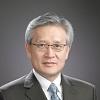Dr. Byung Seok Lee