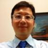 Dr. Hsin-Chou Yang
