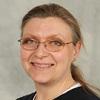 Dr. Ljubica Caldovic