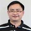 Dr. Cangliang Shen