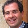 Dr. Giampiero Capobianco