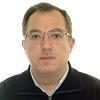 Dr. Carlos Bendicho