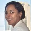 Dr. Casonya M. Johnson