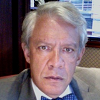 Dr. Leonidas Castro Camacho