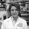 Dr. Fabiola Cecchi