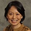 Dr. Chalet Tan