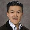Dr. James W. Chan