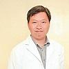 Dr. Chan Shun-Wan
