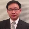 Dr. Chao Zhong