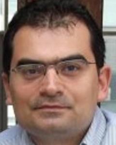 Dr. Charalampos Proestos