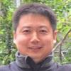 Dr. Qiang (Charles) Ye