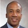 Dr. Charles N. Walker
