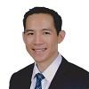 Dr. Charles P. Sia