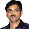 Dr. Venkata Chavali