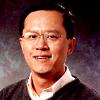 Dr. Chee Kai Chan