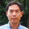 Dr. Chu Chen