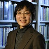 Dr. Cecilia Cheng