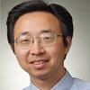 Dr. Kun Cheng