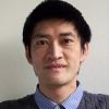 Dr. Chenyu DU