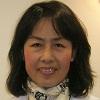Dr. Yuling Chi