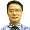Dr. Chi Chiu Wang