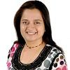 Dr. Chitra D. Mandyam