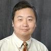 Dr. Kent C Choi
