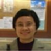 Dr. Chee-Yan Choo