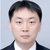 Dr. Choong Hyun Lee