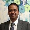 Dr. Christopher Gondi