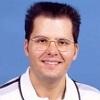 Dr. Christos Balaskas