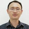 Dr. Zhaoqing Chu