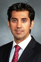 Dr. Bilal Chughtai