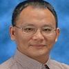 Dr. Chunying Li