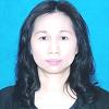 Dr. Chye Soi Moi