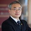 Dr. Clark Chin-Chung Chen