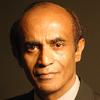 Dr. Conrad O. Perera