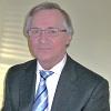 Dr. Cornel Pater