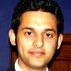 Dr. Saurabh Lall
