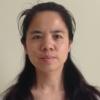 Dr. Cuiping Liu