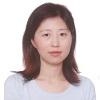 Dr. Cynthia Xiaohua Jiang